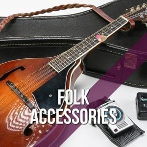 Folk Accessories