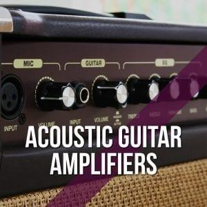 Amplifiers Acoustic Guitars Buy Online Instore Bishop