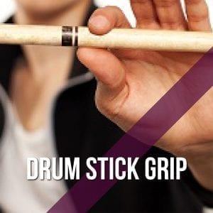 Stick Grip