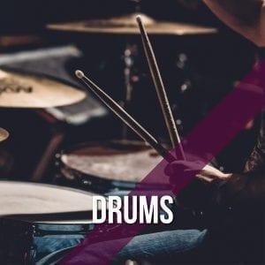 Drum Shop